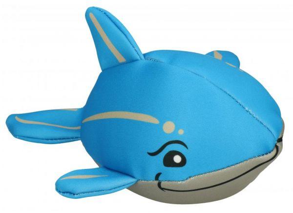 CoolPets Schwimmspielzeug Dolphi der Delfin