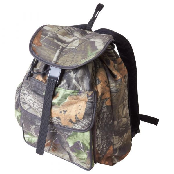 "CarryWay Loden ""MIDI"" CAMO"