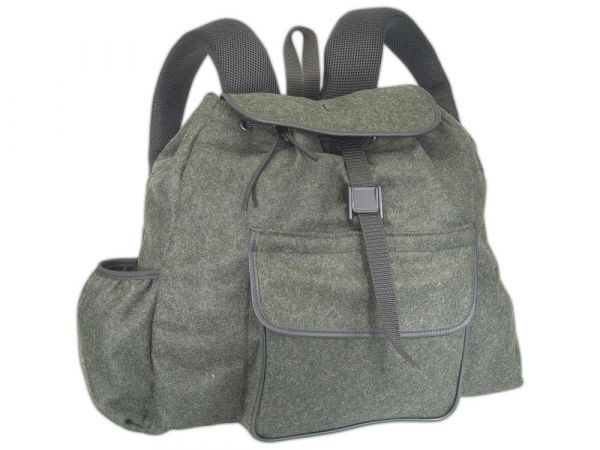"CarryWay Loden ""MAXI"""