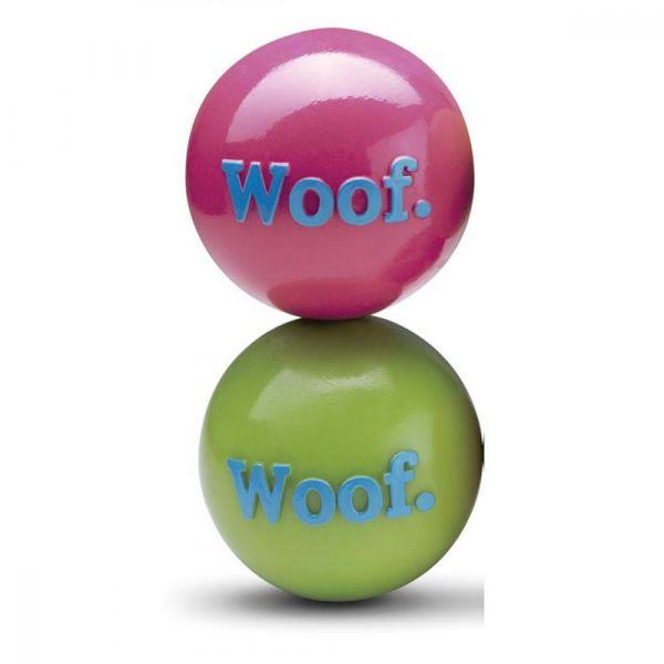 orbee-tuff Woof Ball