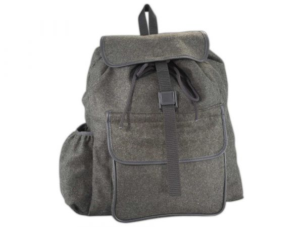 "CarryWay Loden ""MIDI"""