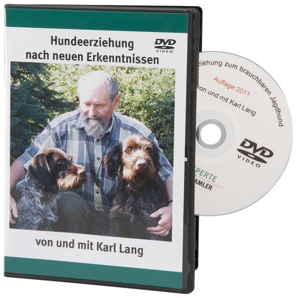 Downloadfilm Erziehung zum Jagdhund