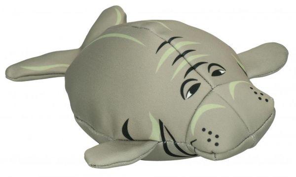 CoolPets Schwimmspielzeug Sonny der Seelöwe