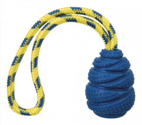 Trixie Sport Jumper blau